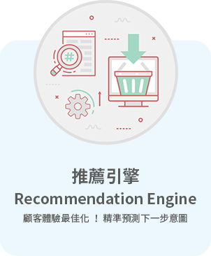 index_Recommendation-Engine